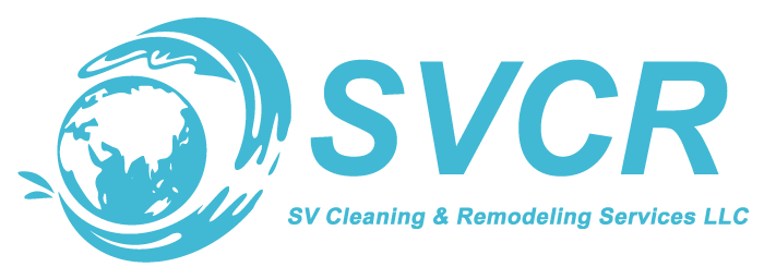 SV Cleaning Remodeling LLC